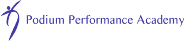 Podium Performance Academy